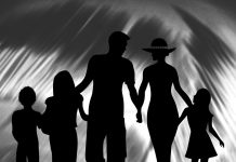 Child Custody Rights of a House