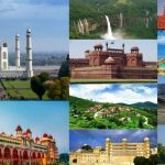 The Ultimate Guide and Tips to Travel to India