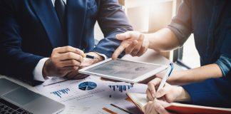 Digital Marketing Grow Your Business