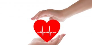 Lifestyle Tips for Heart Patient