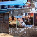 Bollywood Celebs Portraits