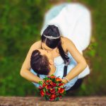 Harmonious and Healthy Marriage