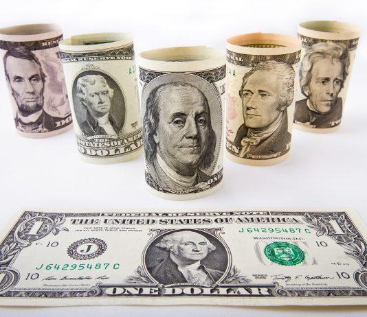 Earn Cash Smartly