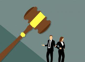Skip Mediation and Go For Divorce