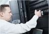 system administrator job