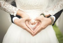 Tips for A Successful Marriage Life