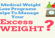 Medical Weight Loss Programs