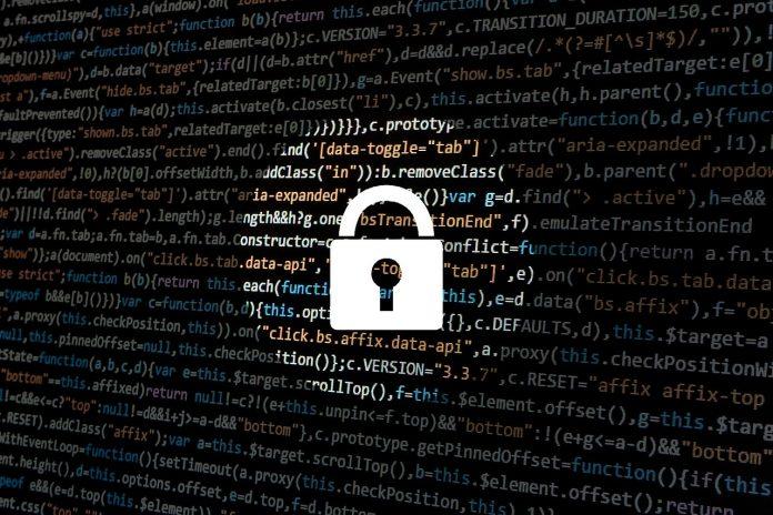 Security Plus Certification Jobs