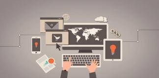 How Digital Direct Marketing for Tourism Works