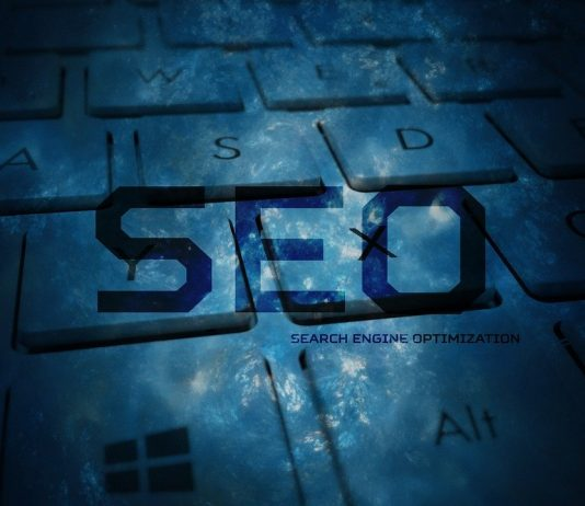 Choose Best SEO Company in USA