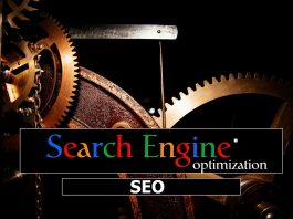 Local Business SEO Tips
